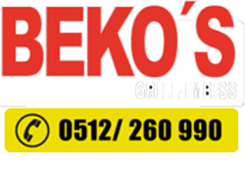 Beko's Grill Imbiss